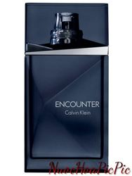 Nước Hoa Nam Calvin Klein Encounter 2012 Edt 100ml