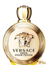 Nước Hoa Nữ Versace Eros Pour Femme Edp 50ml