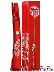 Nước Hoa Nữ Kenzo Flower Tag Edt 50ml