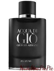 Nước Hoa Nam Giorgio Armani Acqua di Gio Profumo Edp 125ml