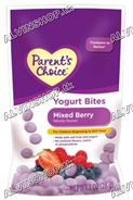 Yogurt vị MixBerry - Parent's Choice