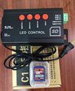 ĐIỀU KHIỂN LED FULL C1000