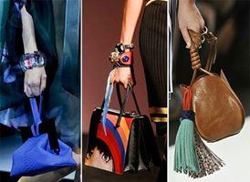 Chọn túi phù hợp với từng hoàn cảnh