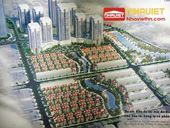 Dự án đầu tư Khu Đô thị An Hưng