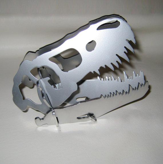 vat-dung-trang-tri-ong-cam-but-dinosaur-2