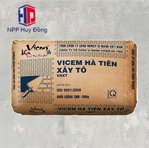 xi-mang-vicem-ha-tien-xay-to