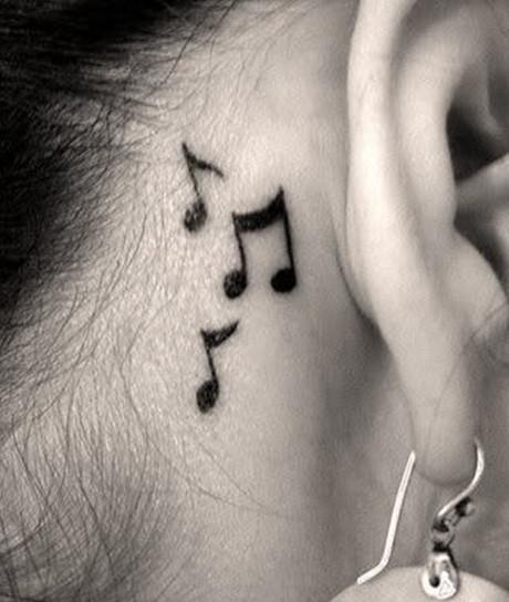 hình xăm dán, hình xăm hoa văn, tattoo dán, hình xăm dán đẹp, hinh xam dan, hinh xam hoa van, hinh xam chữ, hình xam dan dep, hinh xam chu