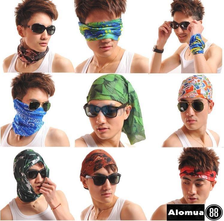 khăn đa năng, khăn tạo kiểu, khăn đi phượt, khăn chống nắng, kha7n trùm đầu, khan da nang, khan tao kieu, khan trum dau, khan chong nang