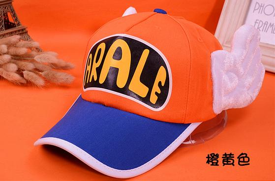 Nón arale, nón nữ đẹp, nón nữ, nón giá rẻ, nón xinh, shop nón xinh