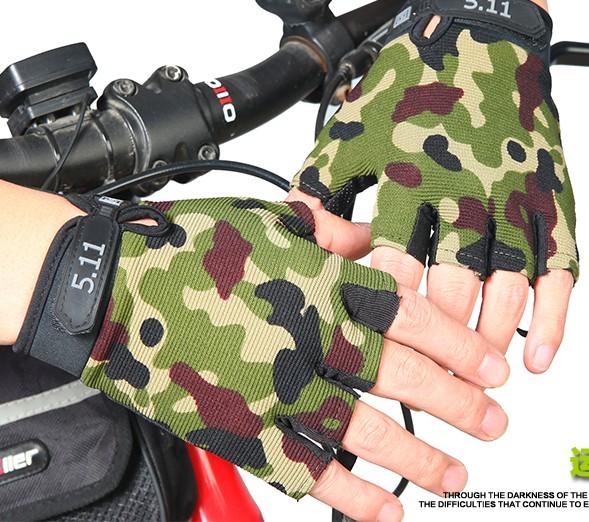 găng tay lái xe, gang tay moto, gang tay ho ngon, gang tay xe may, găng tay xe máy, găng tay lái xe