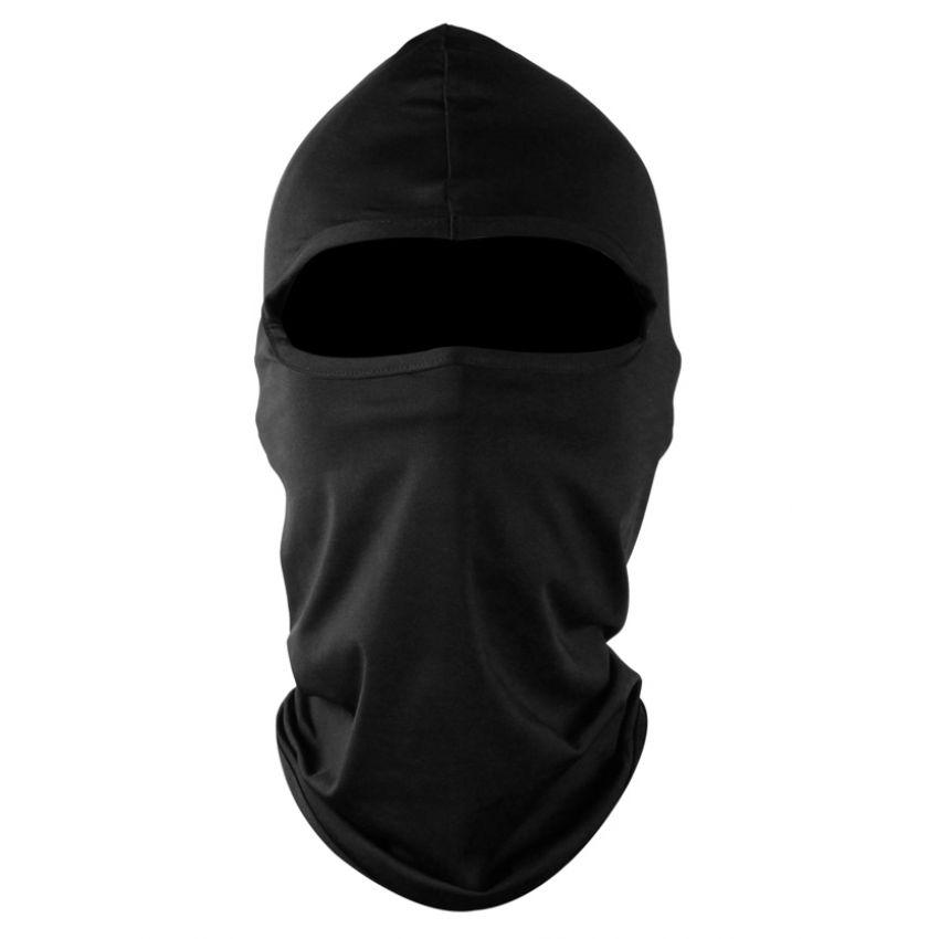 khan ninja, khăn trùm ninja, khẩu trang ninja, khăn ninja, khăn ninja giá rẻ