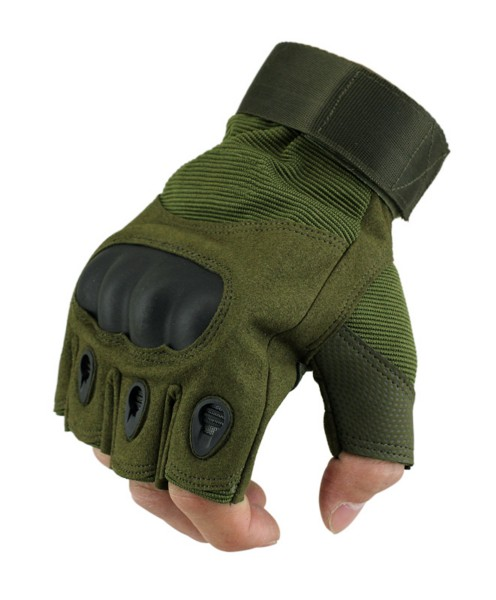găng tay lái xe, găng tay monster, găng tay moto, gang tay lai xe, gang tay monster, gang tay moto, găng tay hở ngón, g8a8ng tay bít ngón