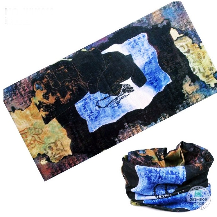 khăn đa năng, khăn tạo kiểu, khăn đi phượt, khăn chống nắng, khan trùm đầu, khan da nang, khan tao kieu, khan trum dau, khan chong nang