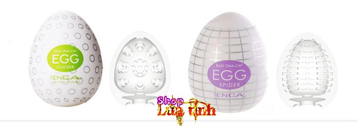 trứng thủ dâm tenca cho nam tự sướng