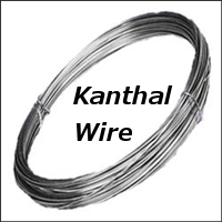 Kenthal Wire | Kanthal Wire Vape Apartment