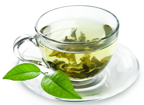 Description: green-tea.jpg