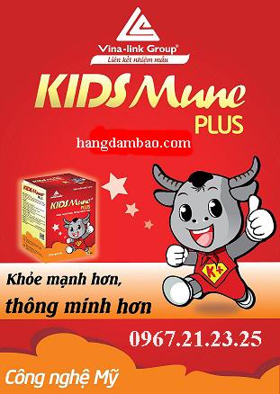 kidsmune-plus-kidsmune-giup-be-an-ngon-mieng-tang-cuong-he-mien-dich