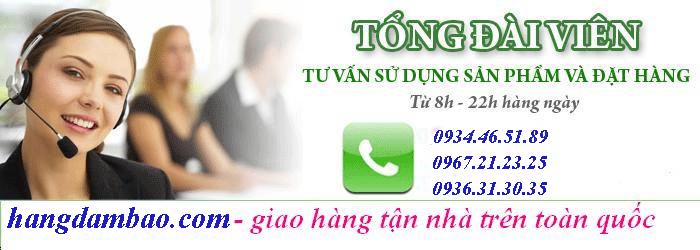 hang-dam-bao.com