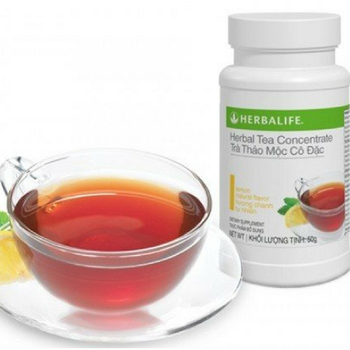 Herbaife Tea