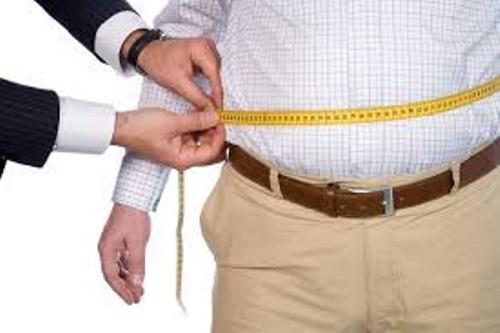 Các biện pháp phòng tránh tăng huyết áp