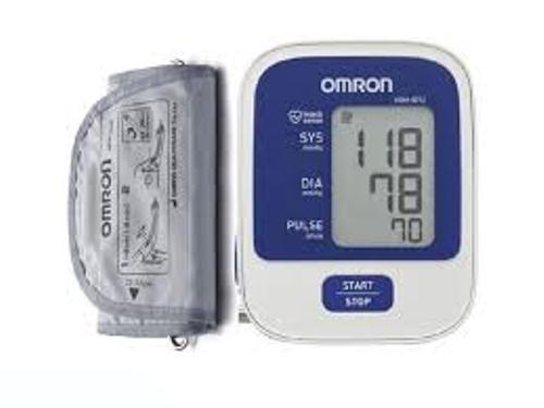 Máy đo huyết áp HEM - 8712