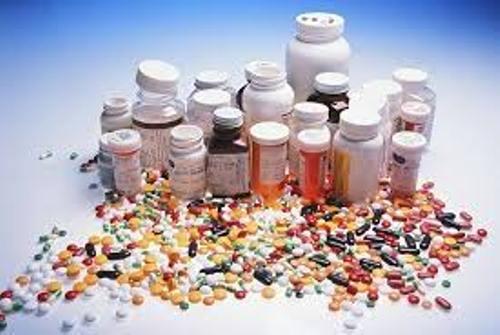 Lựa chọn thuốc điều trị tăng huyết áp
