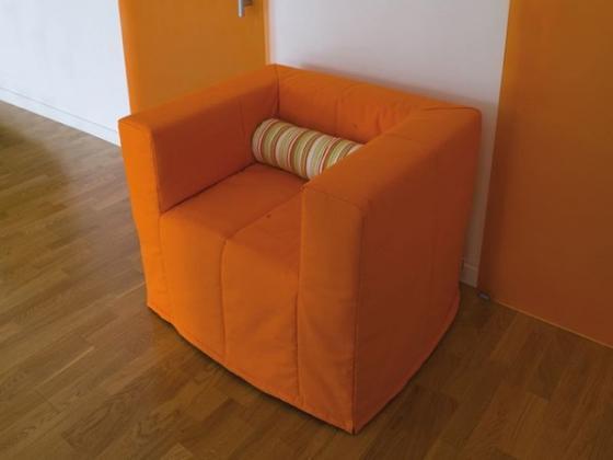 các mẫu sofa giường đẹp