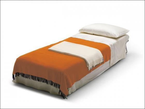 mẫu sofa giường tiện ích