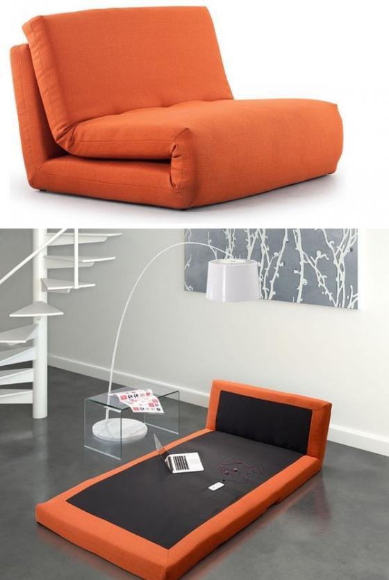 sofa giường nỉ đẹp