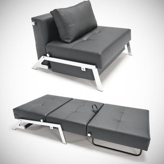 sofa văng da đẹp