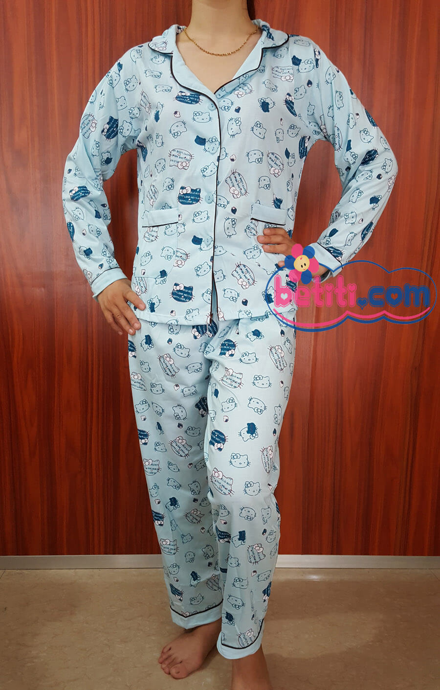 bo-sau-sinh-pijama