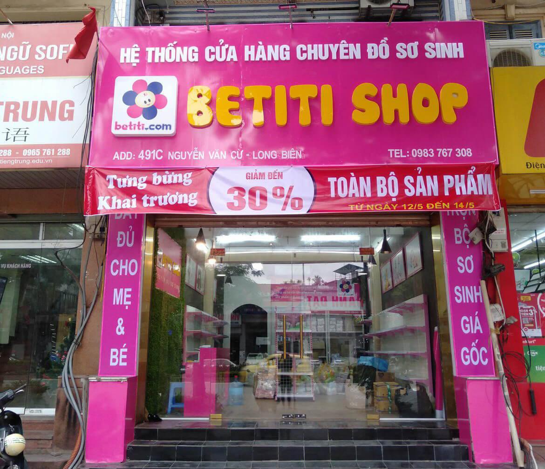 duong-den-betiti-long-bien