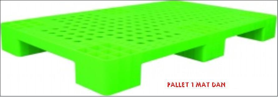 Pallet 004