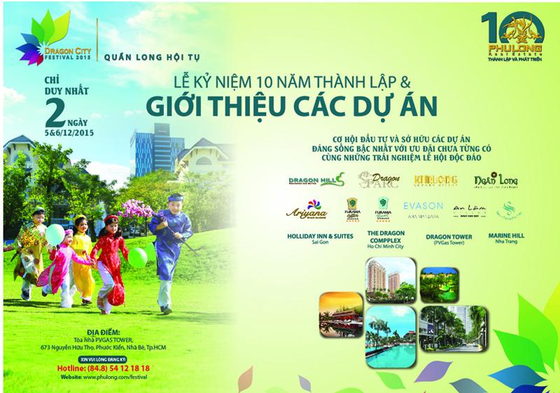 dragon-city-festival-quan-long-hoi-tu-1