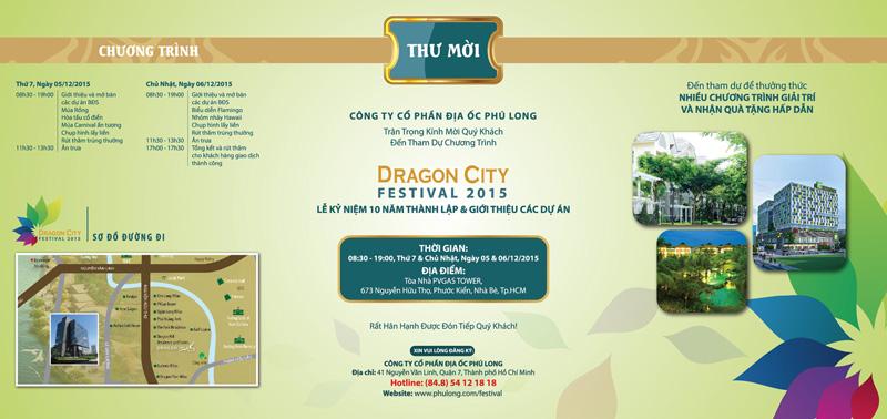 dragon-city-festival-quan-long-hoi-tu-2