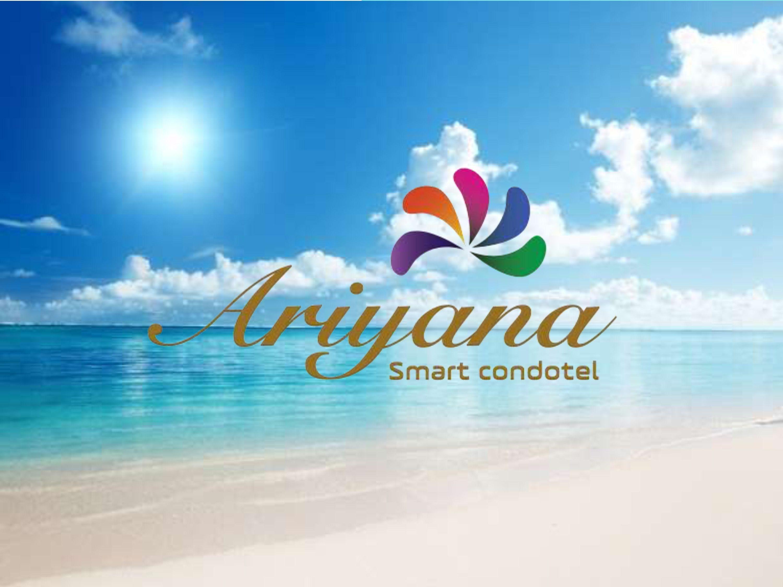 ariyana-smart-condotel-nha-trang