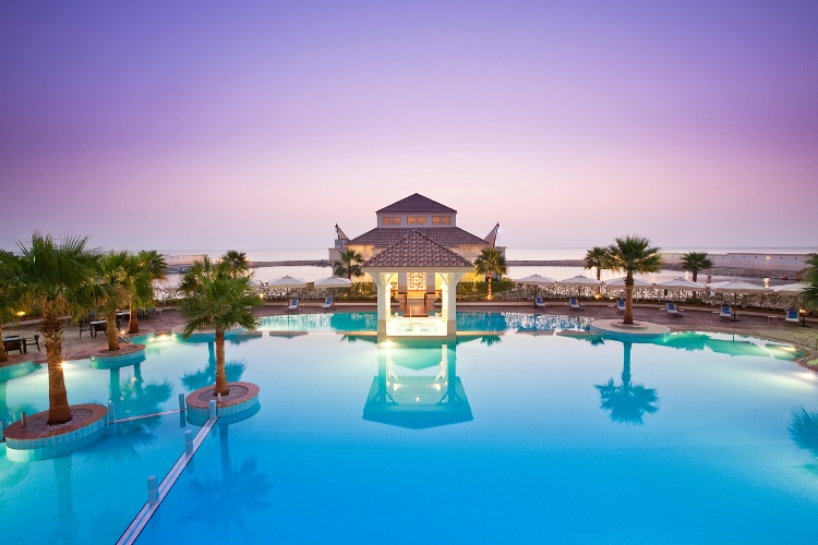 Movenpick-Hotels-Resorts