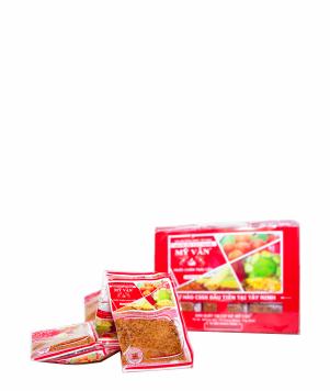 muối ớt tây ninh