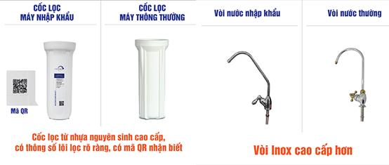 coc-loc-va-voi-nuoc-cua-may-loc-nuoc-nano-geyser-3ivhlux