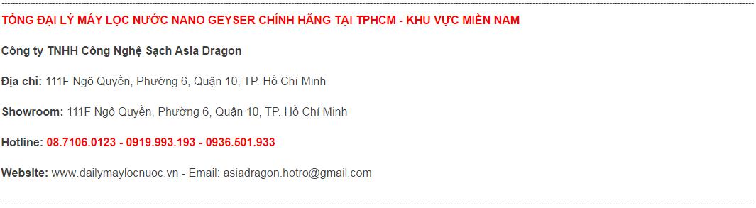 nha-phan-phoi-may-loc-nuoc-nano-geyser-tk8