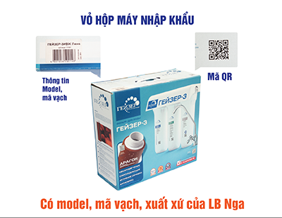 vo-hop-cua-may-loc-nuoc-nano-geyser-3ivhlux.png