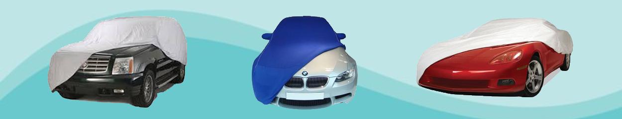 Bạt phù xe ô tô 2