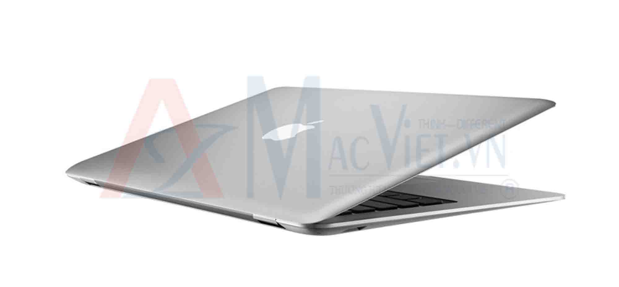 Macbook Air MC 504