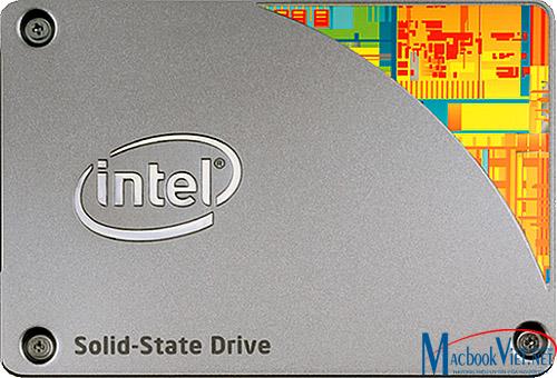 Nâng cấp ssd laptop