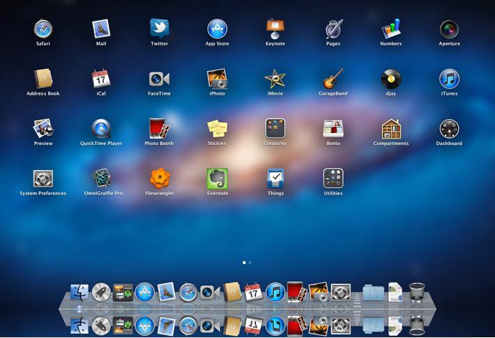 Có nên cài Windows trên Macbook?