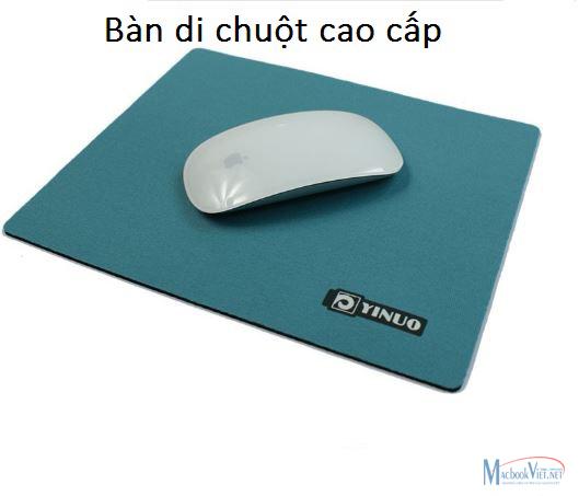Bàn di chuột cao cấp Yinuo