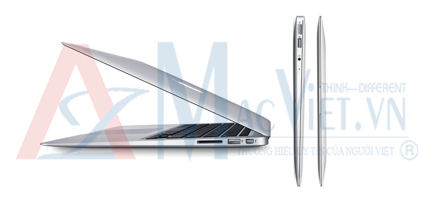 MacBook Air MC 965