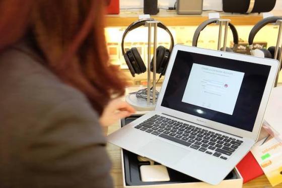 Kết quả hình ảnh cho Thủ thuật cho bạn sử dụng Macbook một cách tối ưu nhất