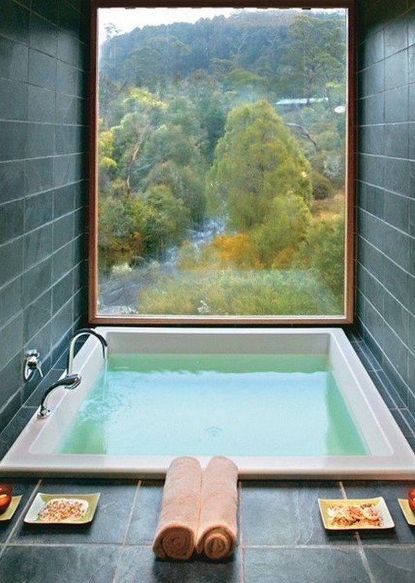 Mẫu phòng tắm đẹp 2