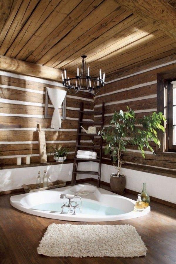 Mẫu phòng tắm đẹp 12